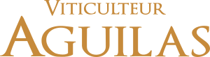 Viticulteur Aguilas