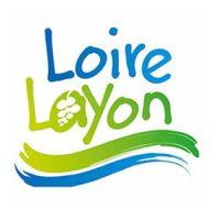 Loire Layon